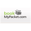 Book My Packet Courier