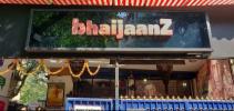 Bhaijaanz - Bandra - Mumbai