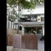 Di Bella Coffee - Bandra - Mumbai