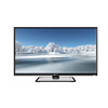 Micromax 40T2810FHD 101 cm (40) LED TV (Full HD)