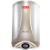 Racold Electric Storage Water Heater Altro 2 Plus 15 L