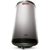 Racold Electric Storage Water Heater CDR 25 L