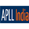 APLL - Delhi