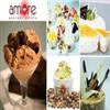 Amore Ice Cream