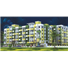 Bhakti Sagar Developers - Pune