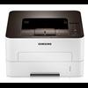 Samsung Laser Printer SL-M2826ND