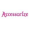Accessorize Footwear