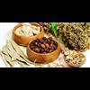 Advice on Ayurvedic Medicine