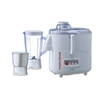 Morphy Richards Cutie Mixer Grinder