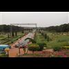 Brindavan Gardens - Mysore