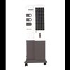 Crompton Greaves TAC201 Air Cooler