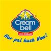 Cream Bell Ice Cream