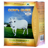 Patanjali Cow Desi Ghee