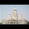 Sundha Mata Temple - Rajasthan