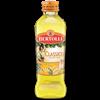 Bertolli Classico Olive Oil
