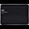 WD Passport Ultra 1 TB
