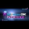 Movies OK