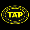TAP Resto Bar - Bandra - Mumbai