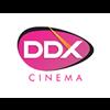 Ddx Multiplex - Kolar Road - Bhopal