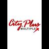 City Plus Multiplex - Vesu - Surat