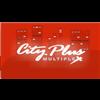 City Plus Multiplex - Dumas Road - Surat