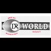 D R World Multiplex - Parvat Patia - Surat