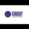 Kinnary Multiplex - Salabatpura - Surat
