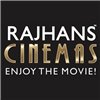 Rajhans Prime Cinemas - Pipload - Surat