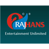 Rajhans Prime Cinemas - Piplod - Surat