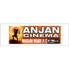 Anjan Theatre - Magadi Road - Bangalore