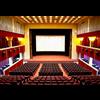 Cauvery Theatre - Sankey Road - Bangalore