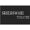Eshwari Digital 2K Cinema - Banashankari - Bangalore