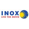INOX Lido - Off MG Road - Bangalore