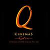 Q Cinemas - Whitefield - Bangalore