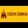 Vision Cinemas - K. H. Road - Bangalore