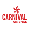 Carnival Cinemas - Jahahalli - Bangalore