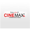 CineMAX - Outer Ring - Bangalore