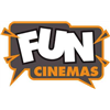 Fun Cinemas - Cunningham Road - Bangalore