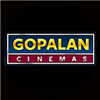 Gopalan Cinemas - Banerghatta Road - Bangalore