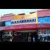 Innovative Multiplex - Marathahalli - Bangalore
