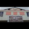 Venkateshwara Theatre - K.R.Puram - Bangalore