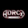 DRC Cinemas: BM Habitat Mall - Jayalakshmirpuram - Mysore