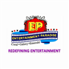 Entertainment Paradise - Tonk Road - Jaipur