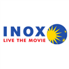 INOX: Element Mall - Ajmer Road - Jaipur