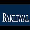 Bakliwal Tutorials - Pune
