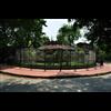 Alipore Zoological Gardens - Kolkata