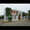 Sri Aurobindo Ashram - Puducherry