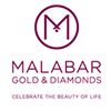 Malabar Gold & Diamonds - Mumbai
