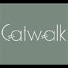 Catwalk Shoes - Mumbai