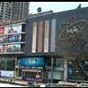 The Hub Mall - Goregaon - Mumbai